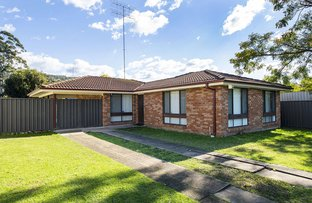 Picture of 11 Holstein Close, Emu Heights NSW 2750