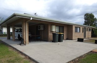 Picture of 98 Dillon Street, Westcourt QLD 4870