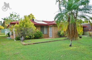 Picture of 94 De Mille St, Mcdowall QLD 4053