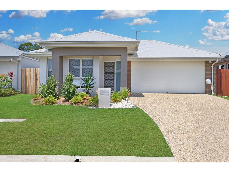 19 Jade Crescent, Caloundra West QLD 4551, Image 0