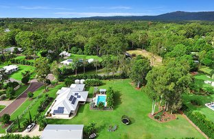 Picture of 14 Adensfield Court, Cooroibah QLD 4565