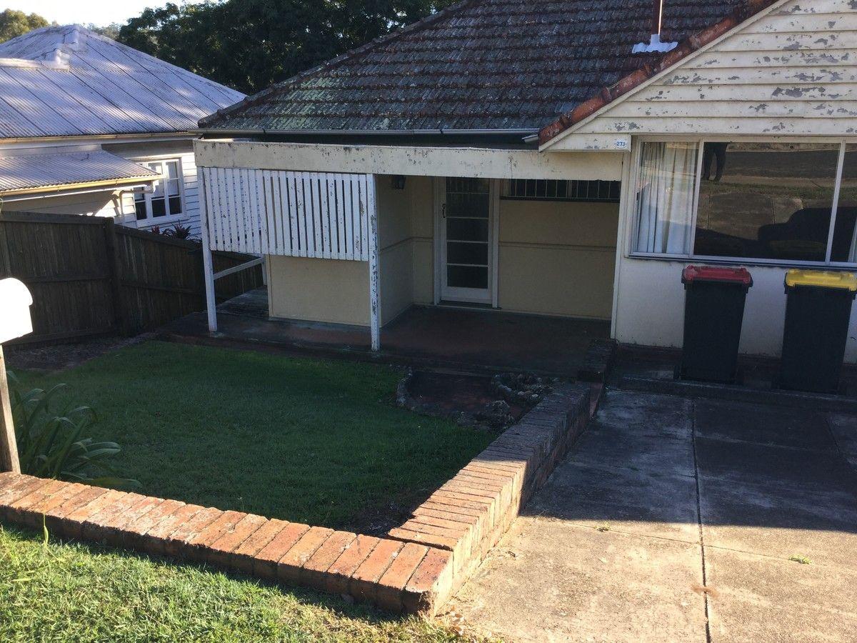 273 Stanley Terrace, Taringa QLD 4068, Image 0