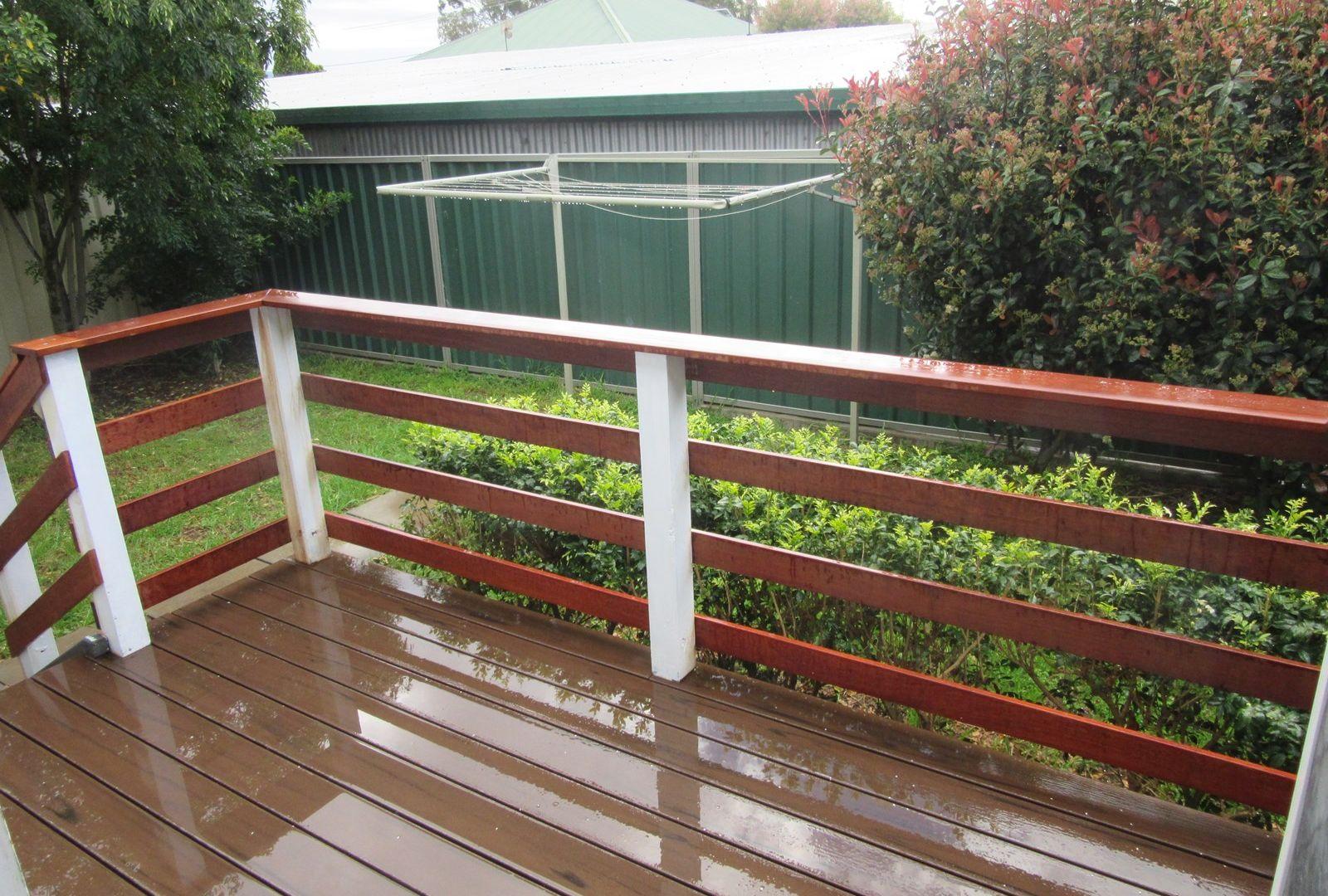 2b Wattle Street, Aberdeen NSW 2336, Image 6