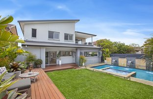 Picture of 19 Zions Avenue, Malabar NSW 2036