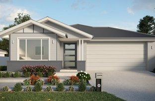 Picture of Lot 518 Covella Estate, Greenbank QLD 4124