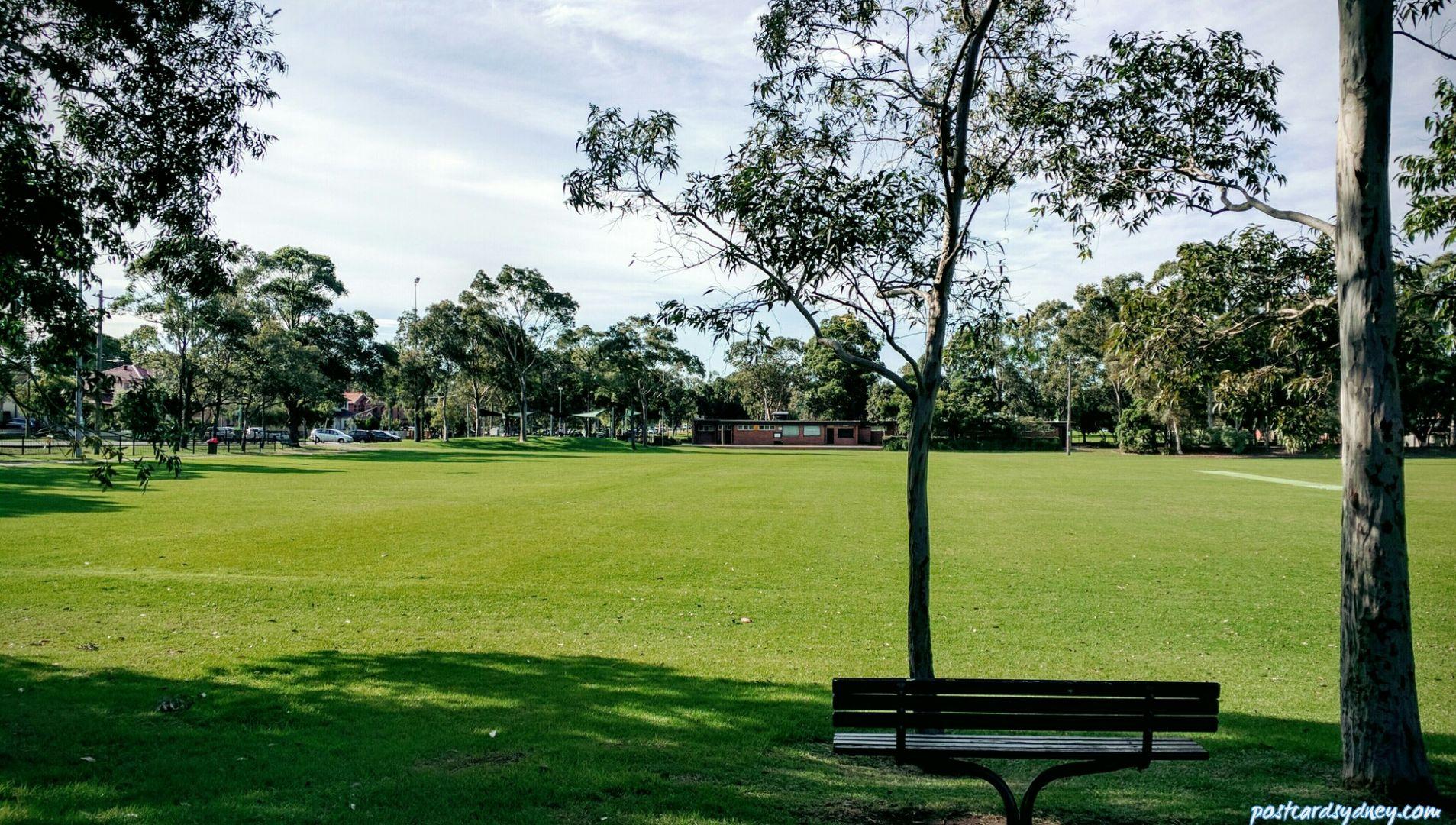 149-151 Wentworth Road, Strathfield NSW 2135, Image 1
