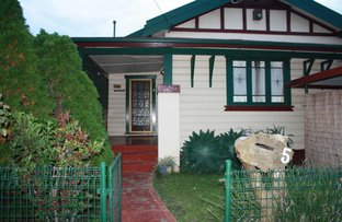 Picture of 5 Ritchie Street, Rosehill NSW 2142