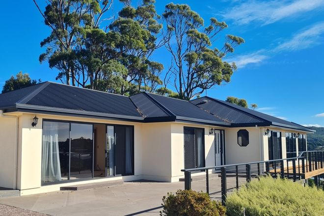 Picture of 59A River Road, AMBLESIDE TAS 7310