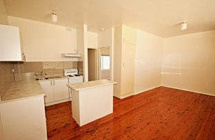Picture of 3/210 Burwood Road, Croydon Park NSW 2133