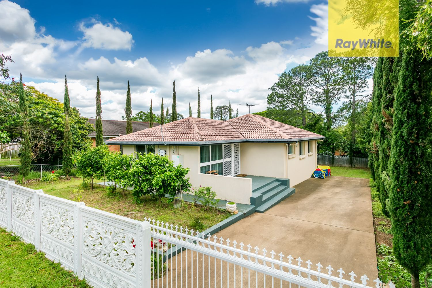 73 Christopher Street, Slacks Creek QLD 4127, Image 1