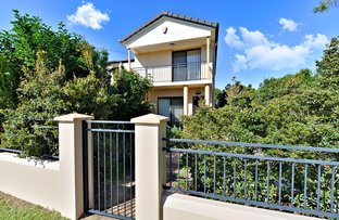 Picture of 14/50-54 John Street, Redcliffe QLD 4020