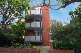 Picture of 5/109 Cardigan Street, Stanmore NSW 2048