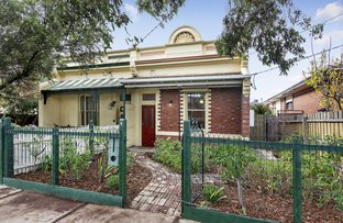 Picture of 4 Shackell Street, Coburg VIC 3058