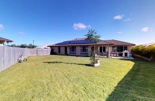 14 Crooks Street, Caboolture QLD 4510