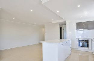 Picture of 11 Collins Street, Nundah QLD 4012