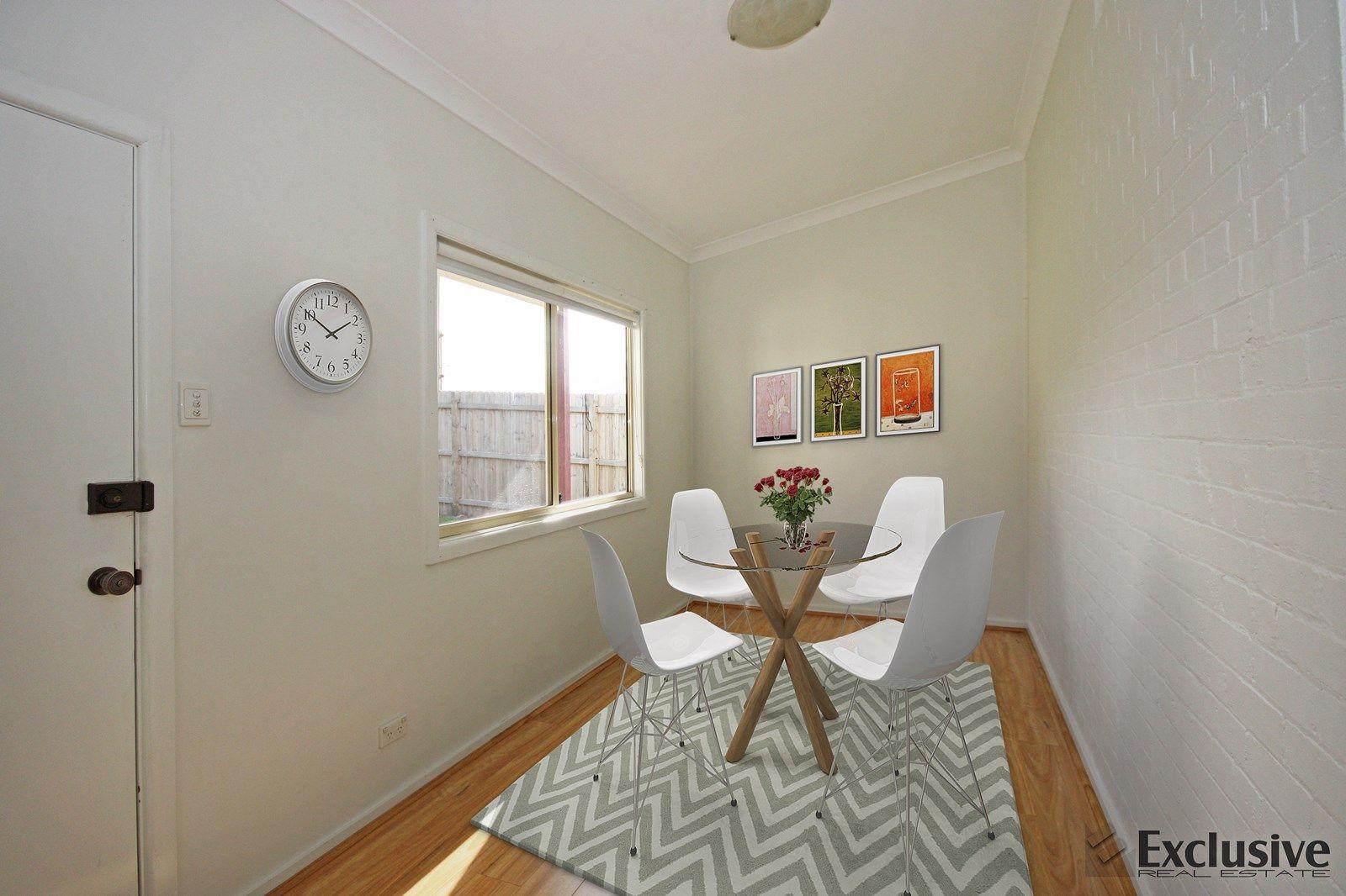 12 Flemington Road, Homebush West NSW 2140, Image 2