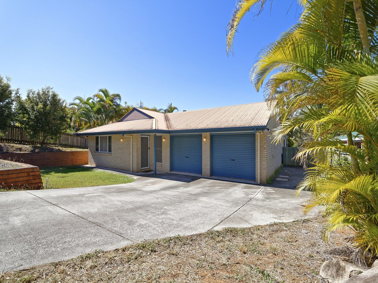 15 Boronia Outlook, Narangba QLD 4504, Image 0
