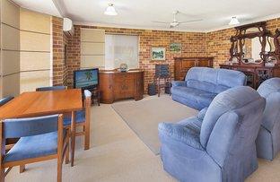 Picture of 1/10 Elizabeth Street, Sawtell NSW 2452