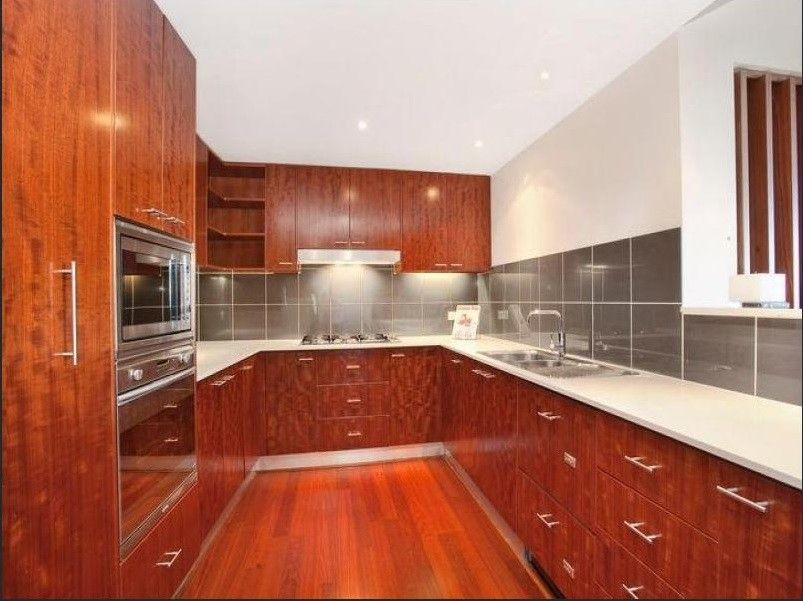 1002/12 Pennant Street, Castle Hill NSW 2154, Image 1