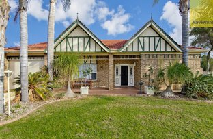Picture of 50 Kingborn Avenue, Seaton SA 5023
