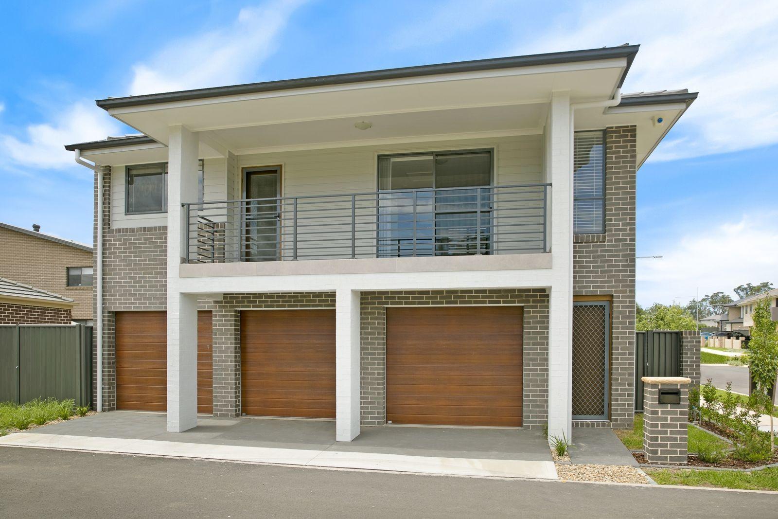 15 Blackthorn Lane, Denham Court NSW 2565, Image 0