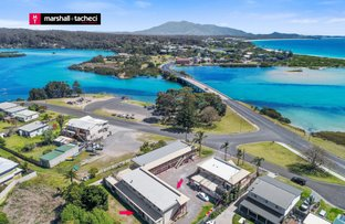 Picture of 9/120-122 Lamont Street, Bermagui NSW 2546