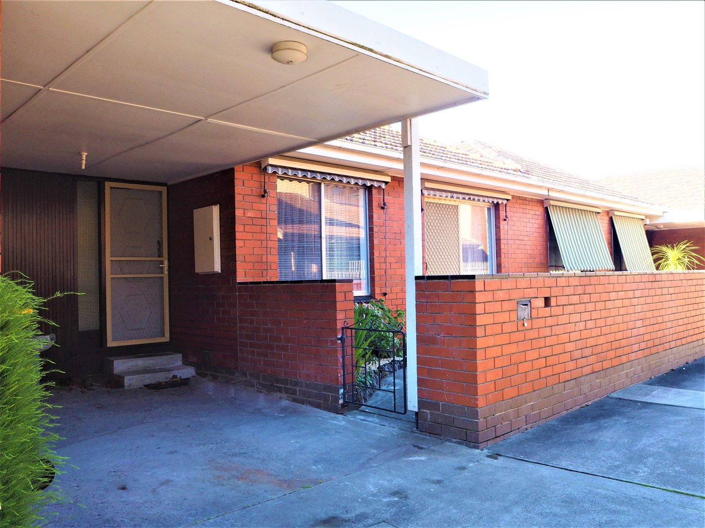 2/6 Taunton Avenue, Preston VIC 3072, Image 0