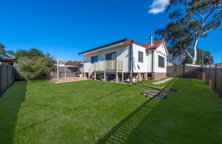 189 Coxs Road, North Ryde NSW 2113