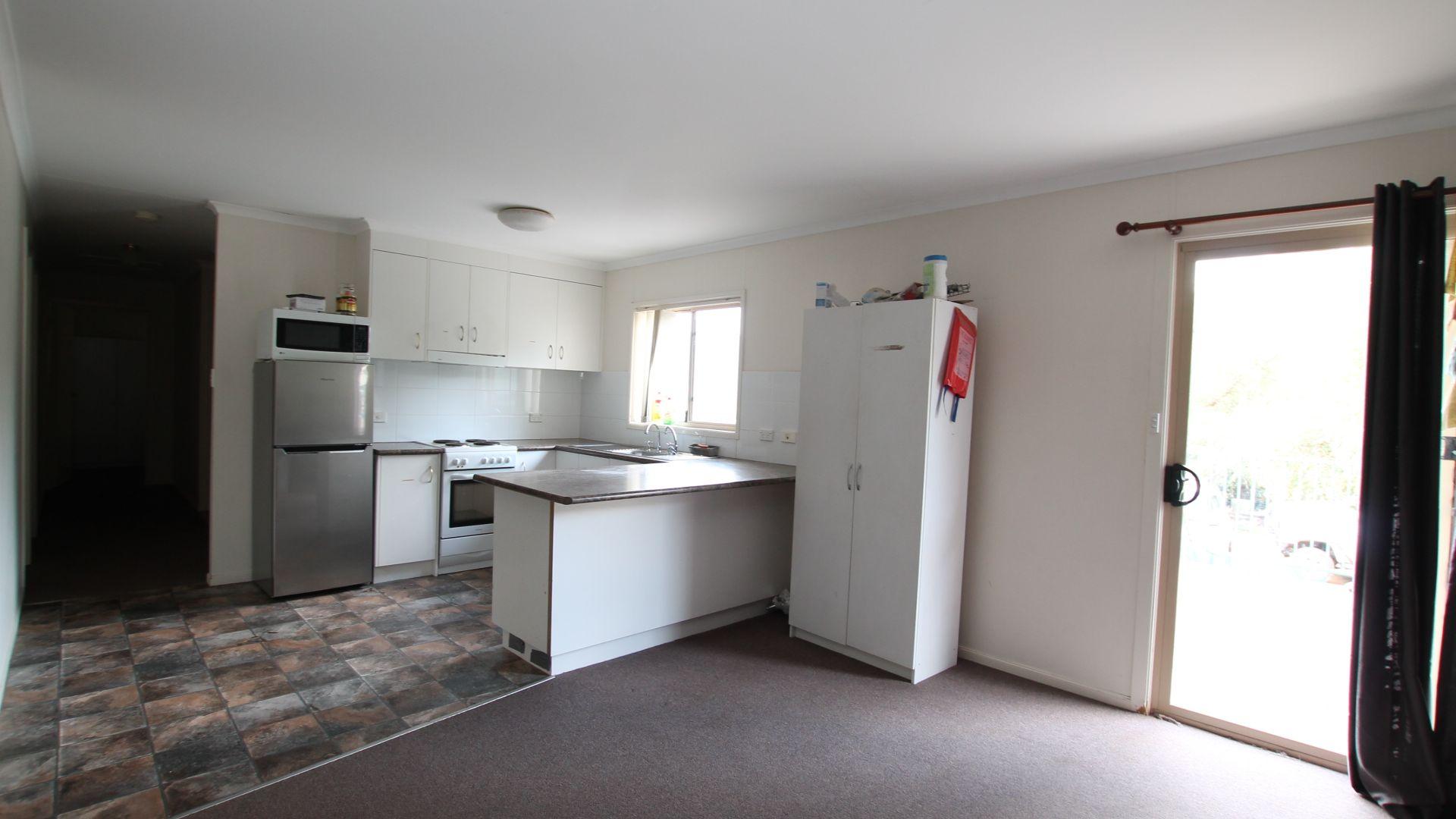 1 Rose Bush Lane, Murrurundi NSW 2338, Image 1