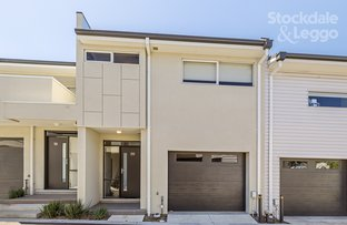 Picture of 20/3 Old Plenty  Road, South Morang VIC 3752
