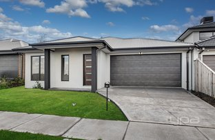 Picture of 40 Scandia  Drive, Mickleham VIC 3064