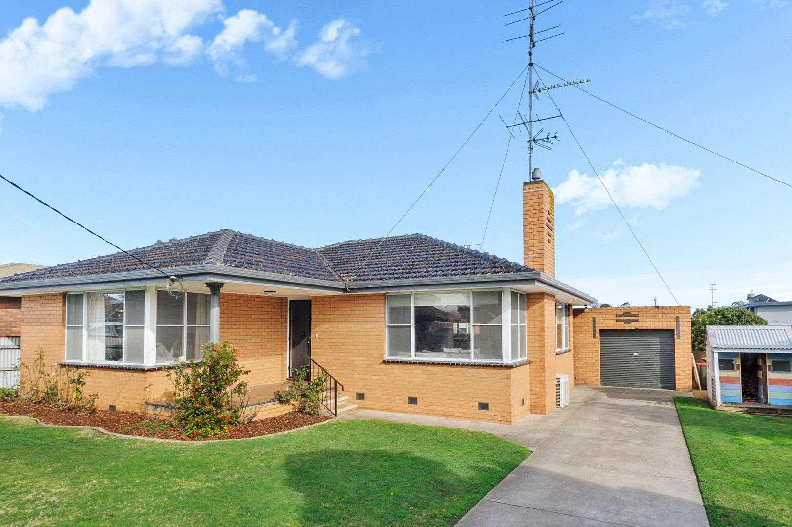 1 Woods Street, Colac VIC 3250, Image 0