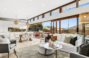 Picture of 11 Wallace Street, Concord NSW 2137