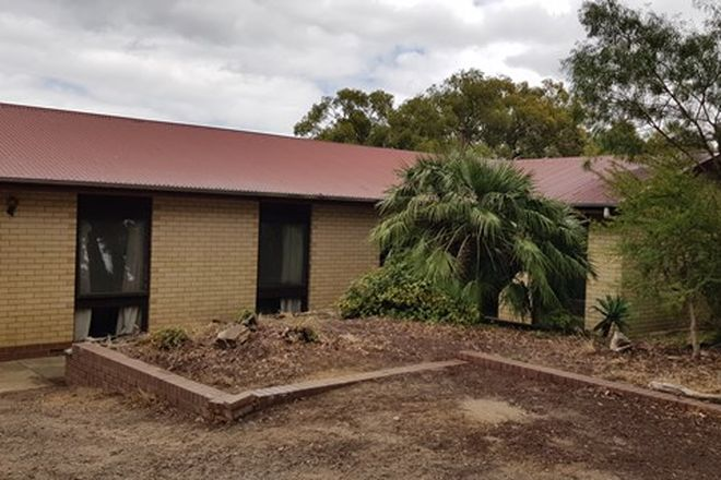 Picture of 116 Yarrabee Road, GREENHILL SA 5140