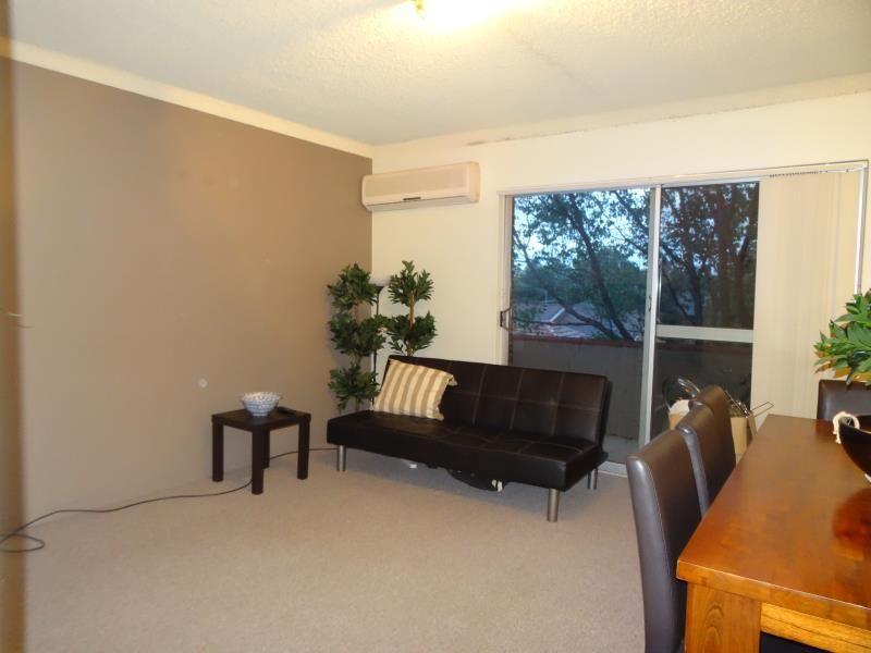7/37 King Street, Penrith NSW 2750, Image 1