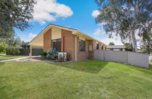 Picture of 38 McFarland Road, Wodonga VIC 3690