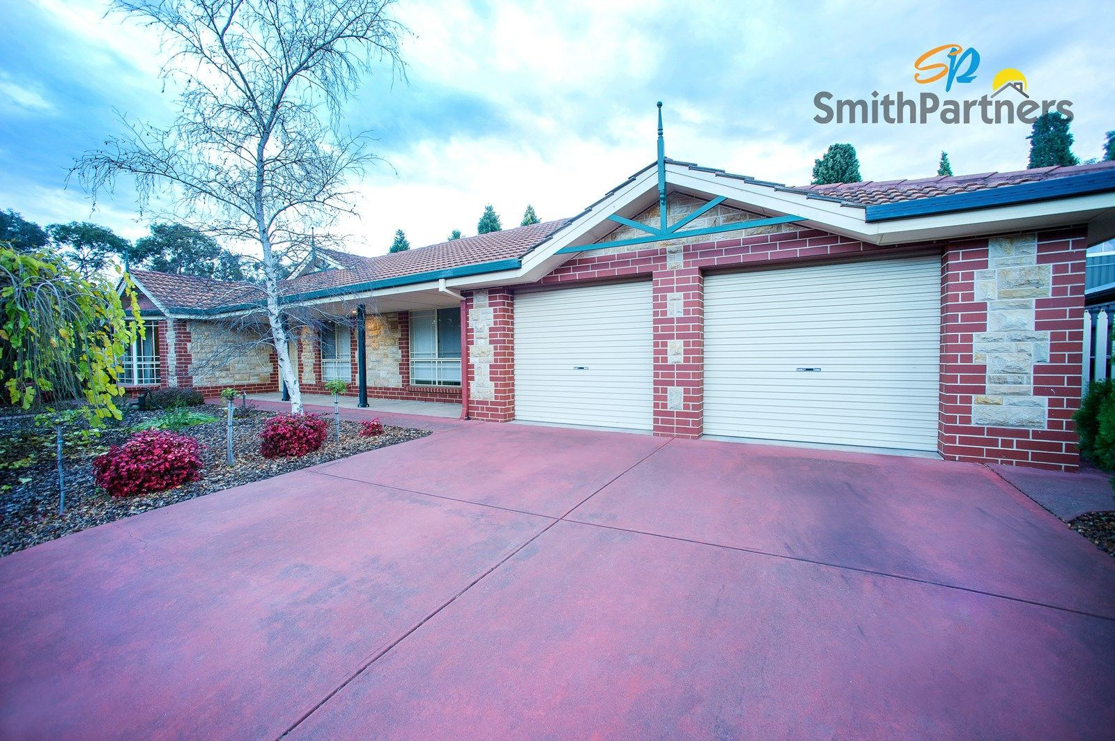 1 Valour Court, Golden Grove SA 5125, Image 1