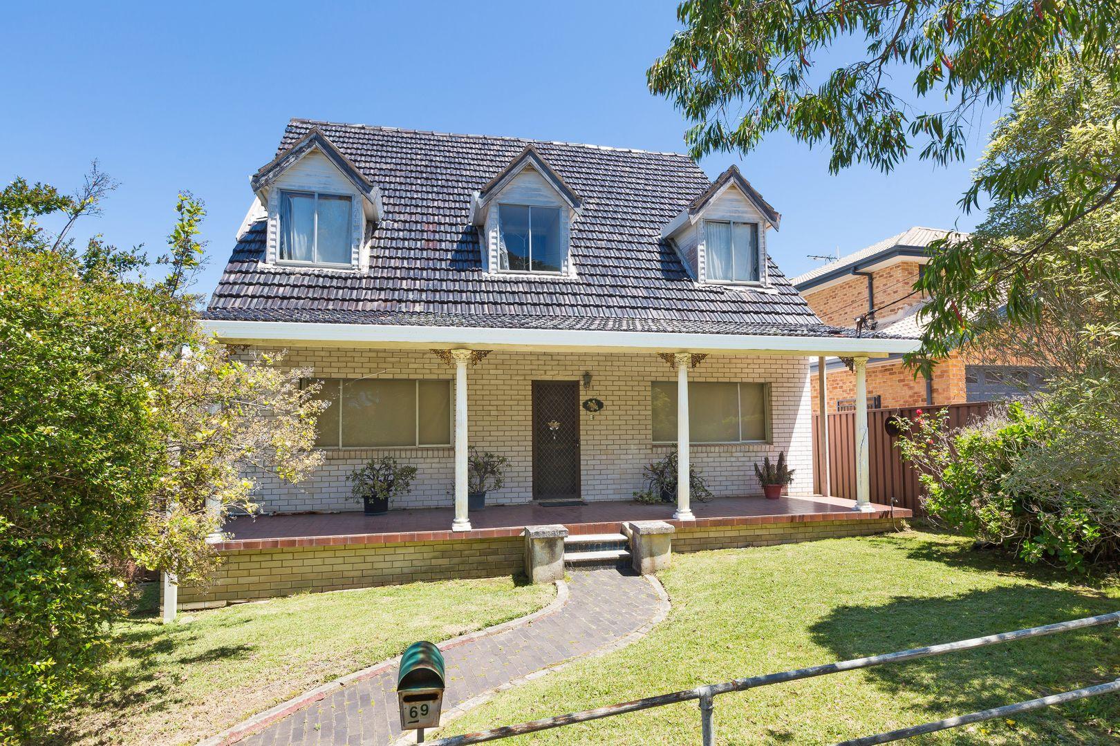 69 Kurnell Road, Cronulla NSW 2230, Image 1