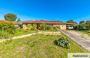 Picture of 22 Leumeah Street, Armadale WA 6112