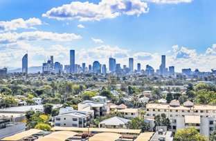 Picture of 20802/300 Old Cleveland Road, Coorparoo QLD 4151