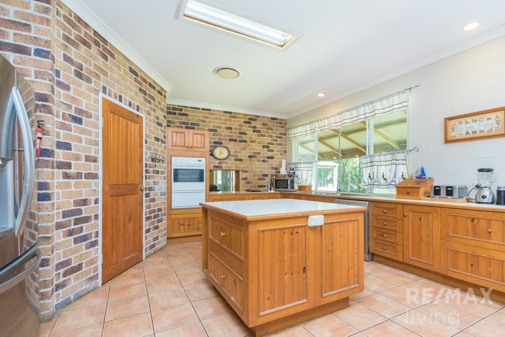 26 Blanch Court, Morayfield QLD 4506, Image 1