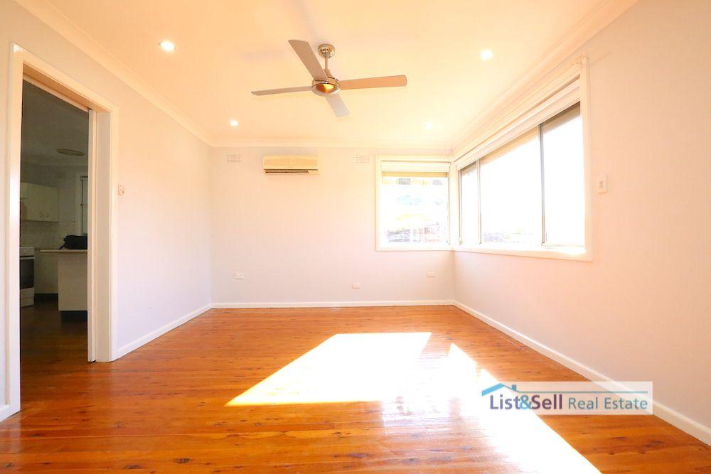19 Alice Street, Macquarie Fields NSW 2564, Image 0