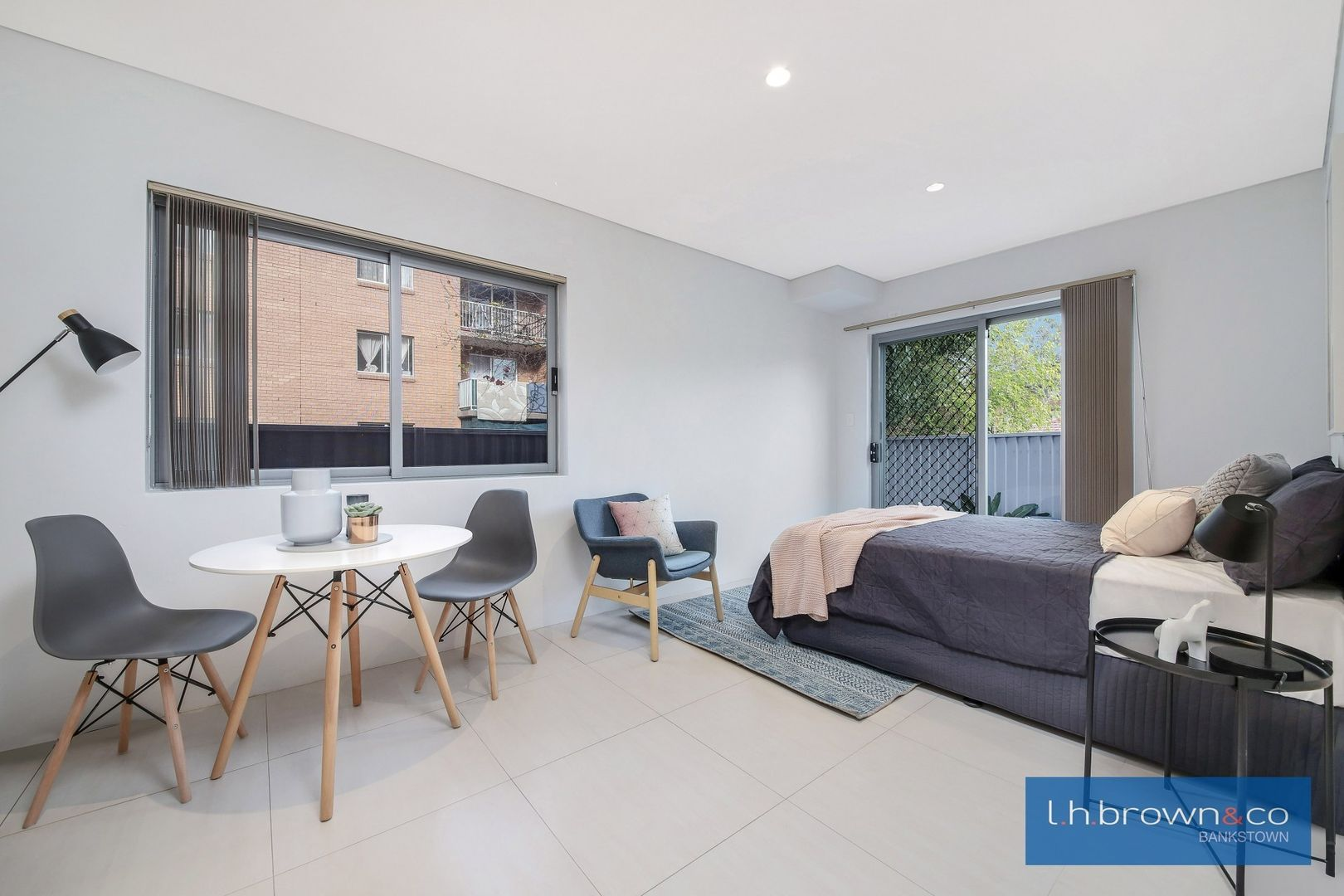 8-10 Cairds Avenue, Bankstown NSW 2200, Image 2
