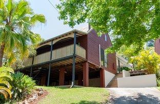 Picture of 15 TOMBONDA ROAD, Murwillumbah NSW 2484