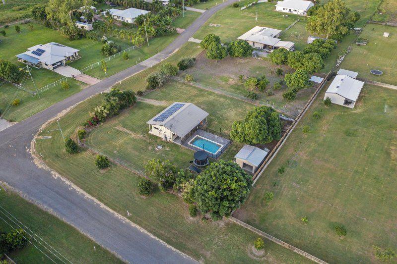 46-56 Renwick Court, Alligator Creek QLD 4816, Image 1