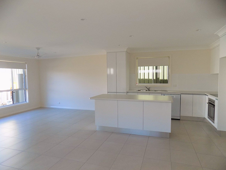 8B Green Hills Road, Bonny Hills NSW 2445, Image 1
