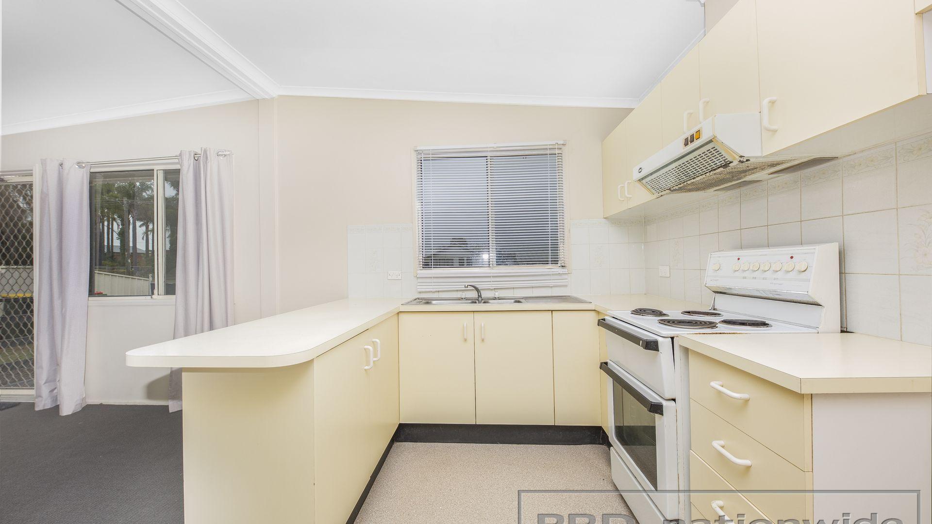 47 Kent Street, Greta NSW 2334, Image 2