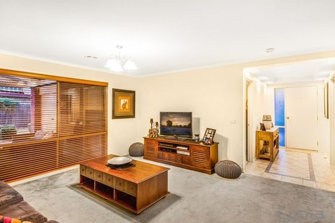 Picture of 24 Kasem Drive, WERRIBEE VIC 3030