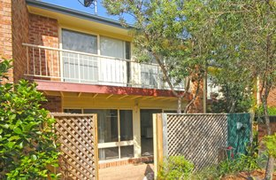 Picture of 7/53 Yachtsman Crescent, Salamander Bay NSW 2317