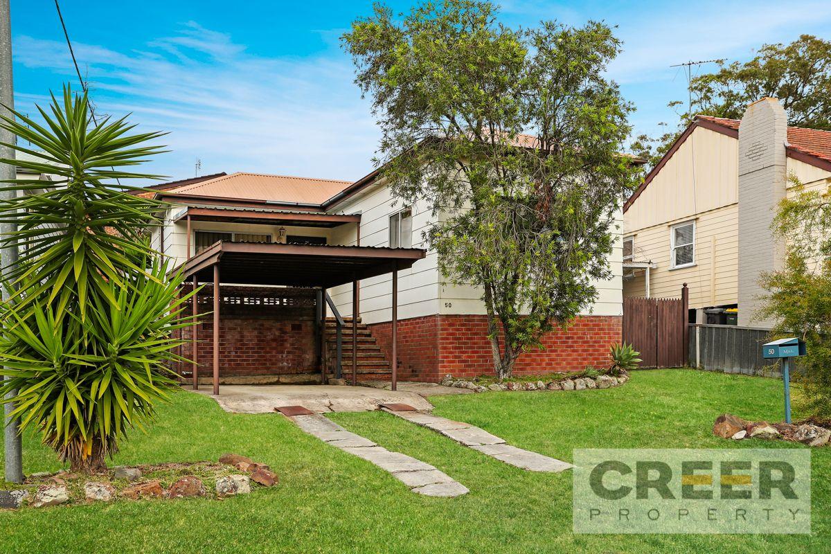 50 Lewers Street, Belmont NSW 2280, Image 0